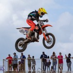 Bermuda Motocross Club Race Day, September 30 2018-0904
