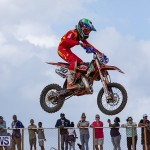 Bermuda Motocross Club Race Day, September 30 2018-0913