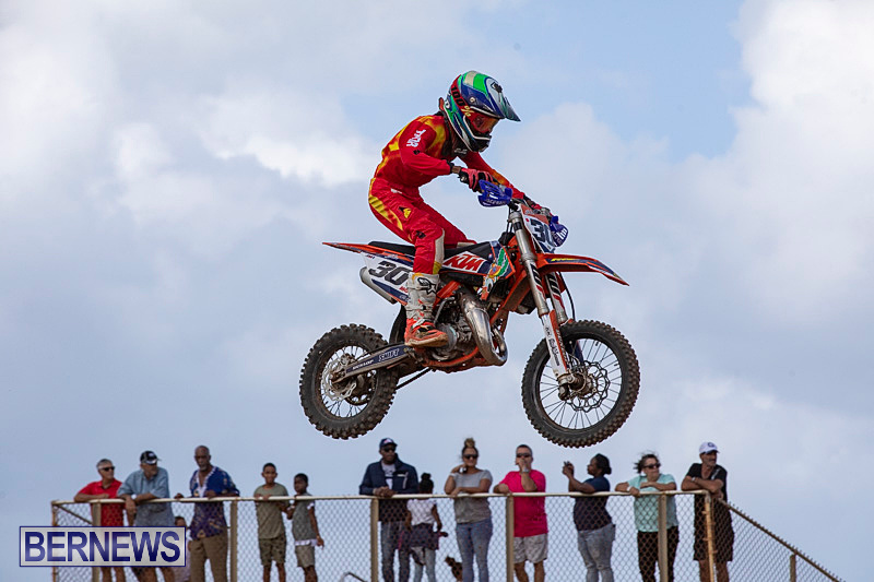 Bermuda-Motocross-Club-Race-Day-September-30-2018-0913