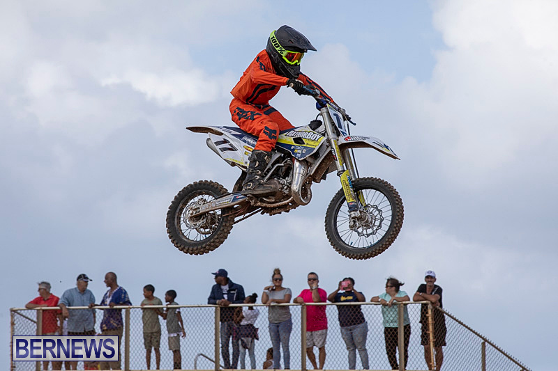 Bermuda-Motocross-Club-Race-Day-September-30-2018-0927