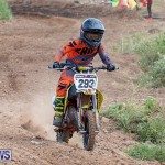 Bermuda Motocross Club Race Day, September 30 2018-0971