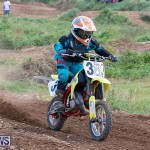 Bermuda Motocross Club Race Day, September 30 2018-0982