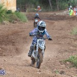 Bermuda Motocross Club Race Day, September 30 2018-0987