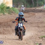 Bermuda Motocross Club Race Day, September 30 2018-0995