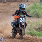 Bermuda Motocross Club Race Day, September 30 2018-0997