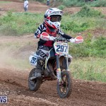 Bermuda Motocross Club Race Day, September 30 2018-1007