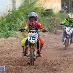 Bermuda Motocross Club Race Day, September 30 2018-1013