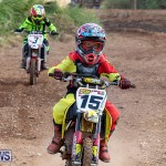 Bermuda Motocross Club Race Day, September 30 2018-1016