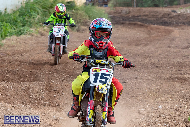 Bermuda-Motocross-Club-Race-Day-September-30-2018-1016