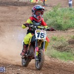 Bermuda Motocross Club Race Day, September 30 2018-1018