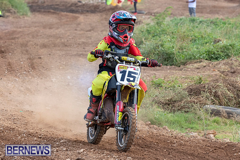 Bermuda-Motocross-Club-Race-Day-September-30-2018-1018