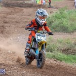 Bermuda Motocross Club Race Day, September 30 2018-1030