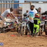 Bermuda Motocross Club Race Day, September 30 2018-1034