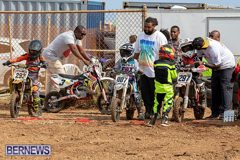 Bermuda-Motocross-Club-Race-Day-September-30-2018-1034