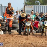 Bermuda Motocross Club Race Day, September 30 2018-1040
