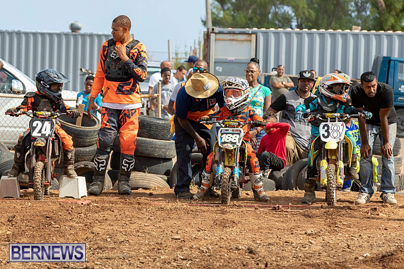 Bermuda-Motocross-Club-Race-Day-September-30-2018-1040