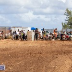 Bermuda Motocross Club Race Day, September 30 2018-1044