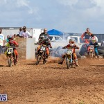 Bermuda Motocross Club Race Day, September 30 2018-1052