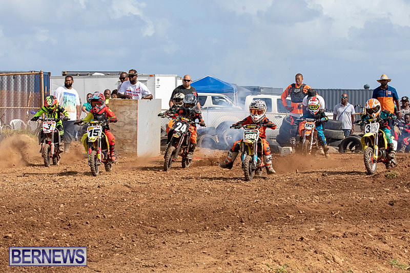 Bermuda-Motocross-Club-Race-Day-September-30-2018-1052