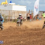 Bermuda Motocross Club Race Day, September 30 2018-1054