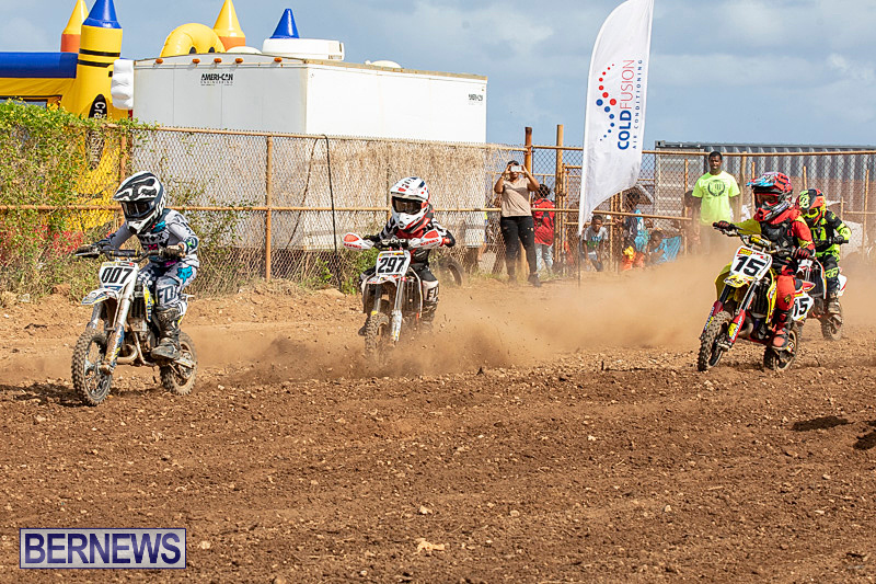 Bermuda-Motocross-Club-Race-Day-September-30-2018-1054