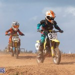 Bermuda Motocross Club Race Day, September 30 2018-1062