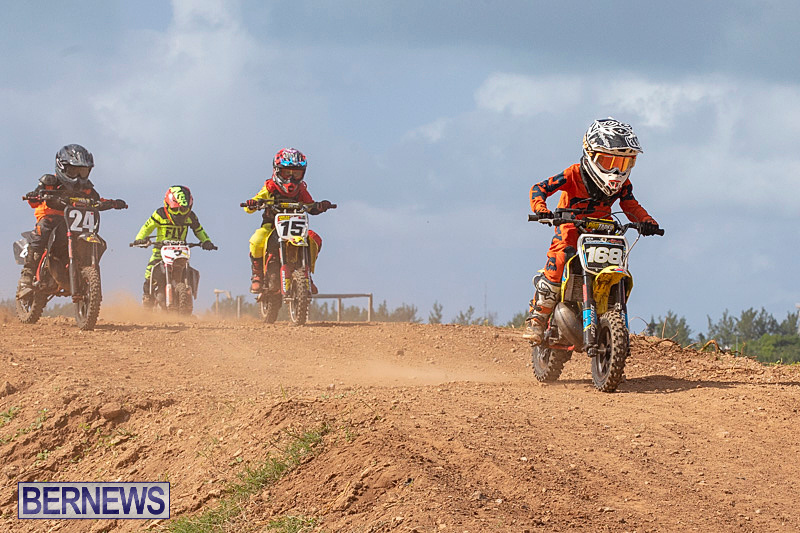 Bermuda-Motocross-Club-Race-Day-September-30-2018-1066