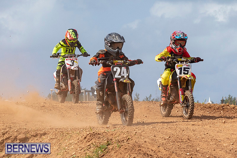 Bermuda-Motocross-Club-Race-Day-September-30-2018-1068