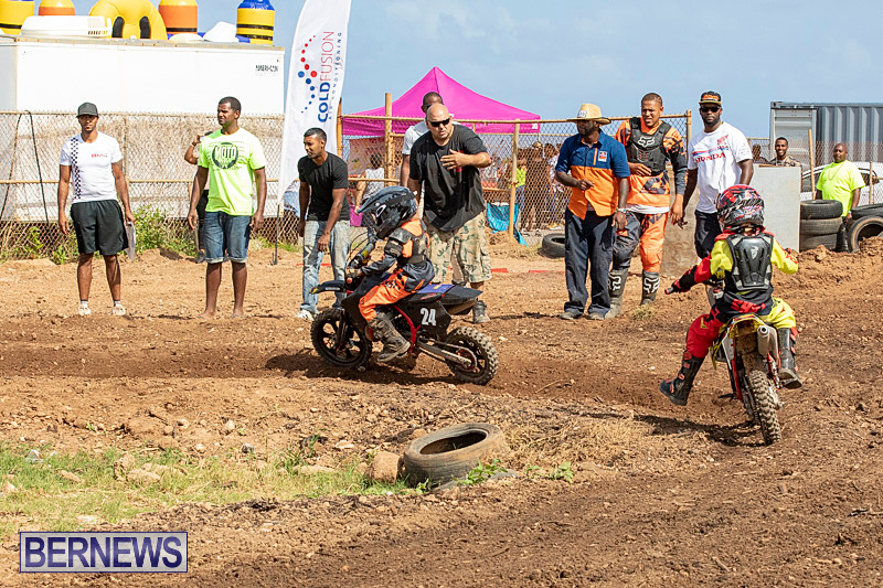 Bermuda-Motocross-Club-Race-Day-September-30-2018-1076