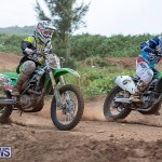 Bermuda Motocross Club Race Day, September 30 2018-1451