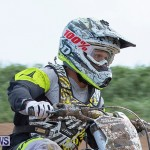Bermuda Motocross Club Race Day, September 30 2018-1452