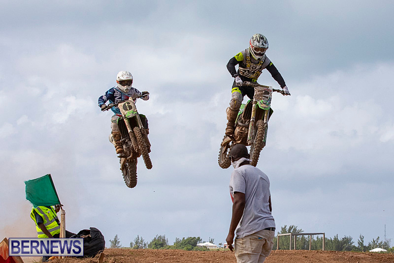 Bermuda-Motocross-Club-Race-Day-September-30-2018-1457