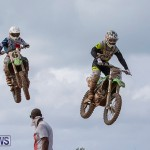 Bermuda Motocross Club Race Day, September 30 2018-1459