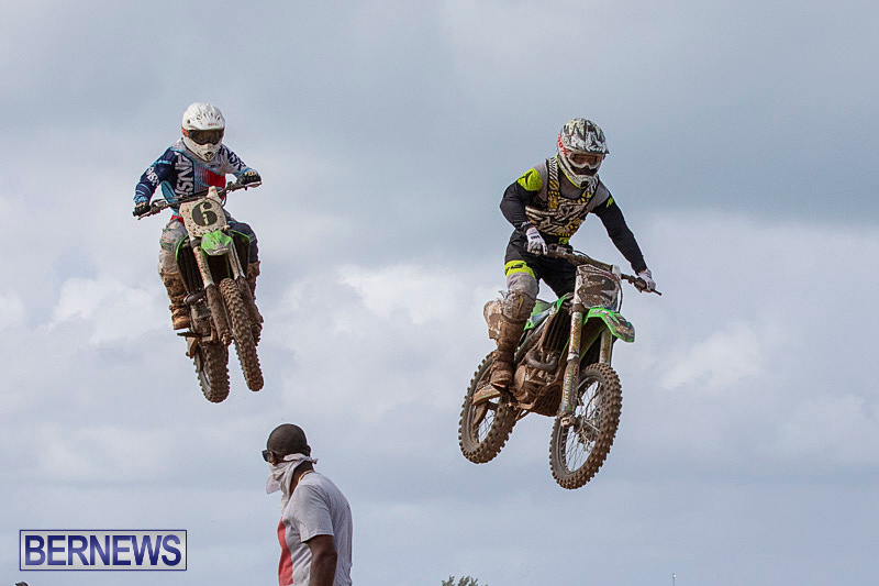 Bermuda-Motocross-Club-Race-Day-September-30-2018-1459