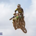Bermuda Motocross Club Race Day, September 30 2018-1465