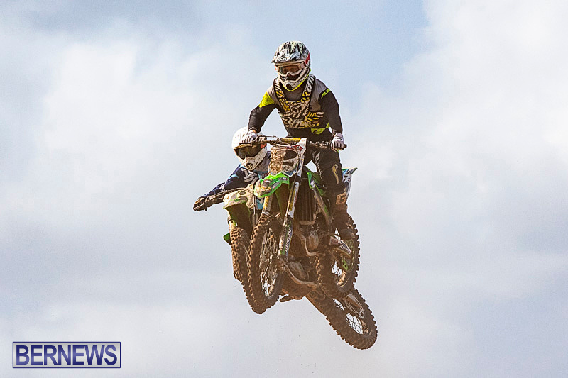 Bermuda-Motocross-Club-Race-Day-September-30-2018-1465