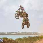 Bermuda Motocross Club Race Day, September 30 2018-1468