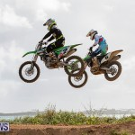 Bermuda Motocross Club Race Day, September 30 2018-1475
