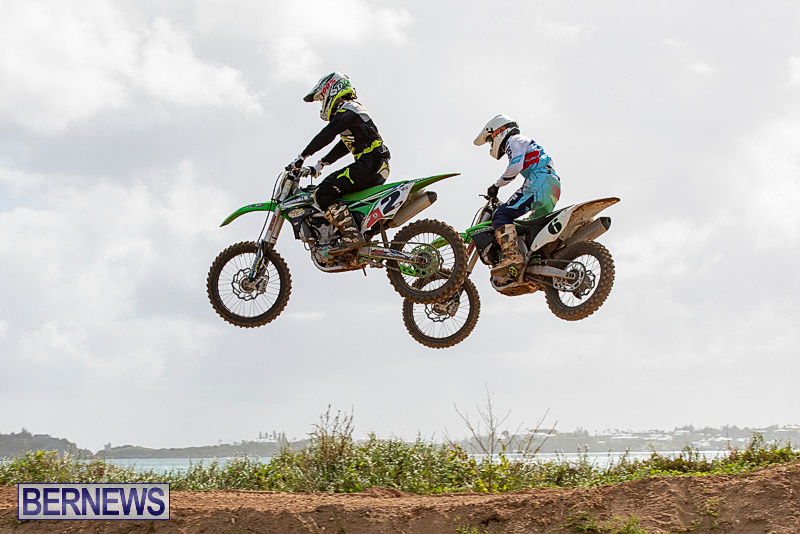 Bermuda-Motocross-Club-Race-Day-September-30-2018-1475