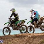 Bermuda Motocross Club Race Day, September 30 2018-1478