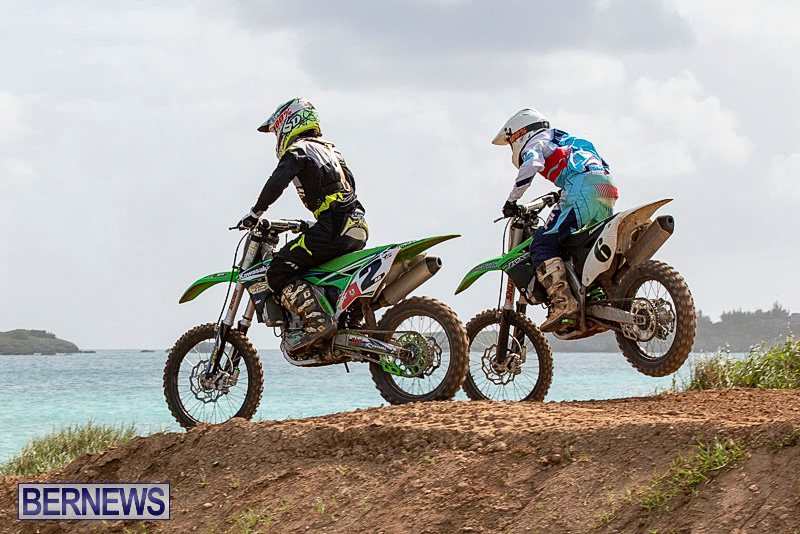 Bermuda-Motocross-Club-Race-Day-September-30-2018-1478