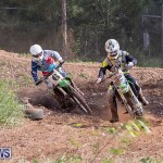 Bermuda Motocross Club Race Day, September 30 2018-1482