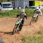 Bermuda Motocross Club Race Day, September 30 2018-1486