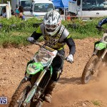 Bermuda Motocross Club Race Day, September 30 2018-1488