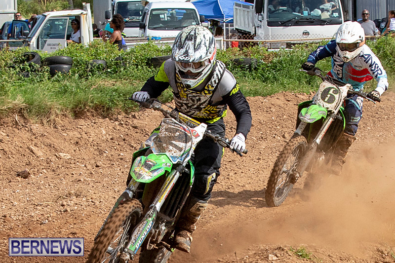 Bermuda-Motocross-Club-Race-Day-September-30-2018-1488