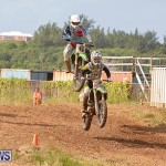 Bermuda Motocross Club Race Day, September 30 2018-1494