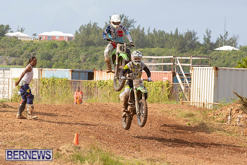 Bermuda-Motocross-Club-Race-Day-September-30-2018-1494