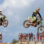 Bermuda Motocross Club Race Day, September 30 2018-1497