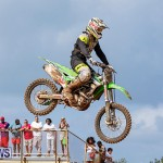 Bermuda Motocross Club Race Day, September 30 2018-1498