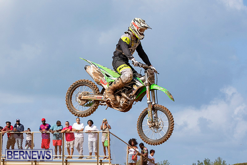 Bermuda-Motocross-Club-Race-Day-September-30-2018-1498